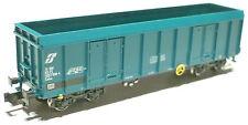 MTR FS Holztransportwagen Bauart Ealos-x grün ME100204-B NEU OVP