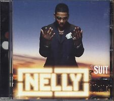 NELLY - Suit - CD 2004 NEAR MINT CONDITION