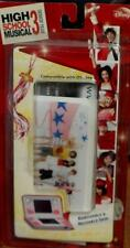 Disney High School Musical Removeable/Reuseable Skin - DS Lite - BRAND NEW