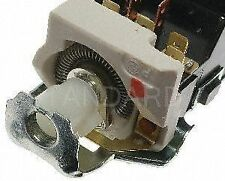 Standard Motor Products DS213 Headlight Switch