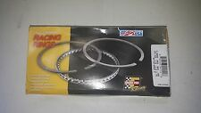Chevy Ford 4.030 43M 5523 030 PISTON RINGS ENGINE PRO