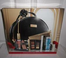 Lancome Le Parisian Holiday Blockbuster COOL Palette Makeup Kit Gift Set
