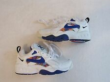 Nike Air Cross Trainers Vintage 90s Men's/Youth Size 6 Athletic Sneakers NOS New