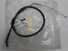 OEM Kawasaki ZZR1200 ZX1200 2002-2005 Closing Throttle Cable 54012-1653