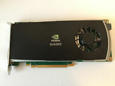 HP NVIDIA Quadro FX 3800 (FY949AA) 1 GB GDDR3 SDRAM PCI Express x16 Graphics...