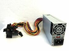 Replacement for HP Pavilion Slimline s3000 s7000 Series Flex Power Supply PSU