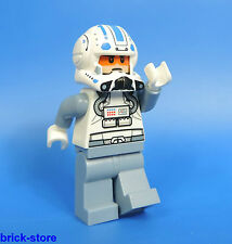 LEGO® Star Wars Figur /  ARC-170 Pilot Captain Jag