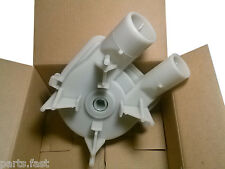 BRAND NEW PART # 3352293, 3352292, 3352492 WHIRLPOOL KENMORE WASHER PUMP