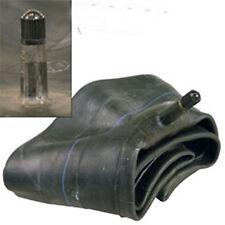 """KR 14 14"""" TUBE  KR 15 15""""  Radial Tire Inner Tube  Fits Many  Free Fast Shipping"""