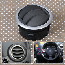 NEW DASHBOARD AIR DEFLECTOR OUTLET SIDE VENT FOR 2005-2013 SUZUKI SX4 SWIFT ALTO