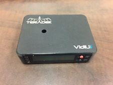 Teradek VidiU On-Camera Wireless Streaming Encoder - Used