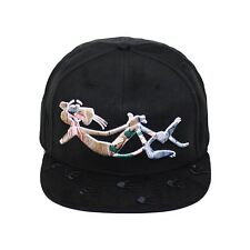 NEW ERA CAP HAT 9FIFTY SNAPBACK THE PINK PANTHER SUBLIMATE STEALTH COMICS