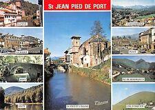 BT6363 St jean Pied de Port         France