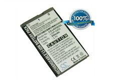 NEW Battery for LG KG120 KG202 KG290 LGIP-G830 Li-ion UK Stock