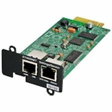 NTWK CARD MS 5PX 5130 9130 9135 9170+ 9E - Eaton network-ms (networkms)