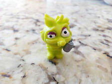 Zomlings serie 5 figura 443 ZOX
