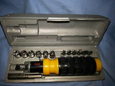 15pc Tool Kit for home or apartment NEW!