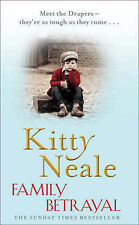 Family Betrayal by Kitty Neale (Paperback, 2008) New Book