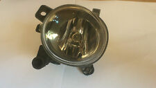 Audi A6 Passenger Side Front Fog Light Lamp Near Side 2009-2011