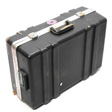 "Hard Camera Lighting Equipment Case / Trunk (25.5"" x 17"" x 10"") #39765"