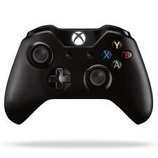 GENUINE OFFICIAL XBOX ONE WIRELESS CONTROLLER GAME PAD UK SELLER FAST POST