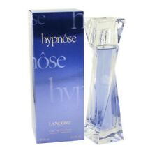 Hypnose by Lancome 2.5 oz EDP Perfume for Women New In Box