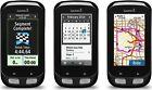 Garmin Edge 1000 Cycling Computer GPS 010-01161-00