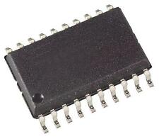 IC's - Logic - BUFFER/LINE DRIV INVERTING SOIC-20