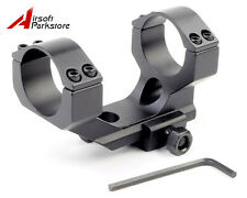 30mm Rifle Scope Mount Ring for 20mm Rail Barska Burris EOTech Scope