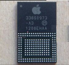 338s0973 for iphone4s power manager ic fix dead/various faults apple ic106