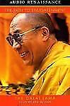 The Path to Enlightenment by Dalai Lama XIV 2002 Cassettes Never Played