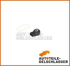 Capteur de cliquetis Volvo 240 260 740 760 850 S40 V40 S90 V90 knock sensor