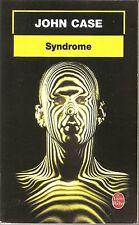 JOHN CASE SYNDROME