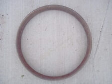 """26"""" inch CLINCHER RIM chevy dodge buick oldsmobile pontiac cadillac overland reo"""