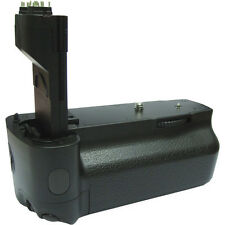 hahnel HC-5D Pro Battery Grip for Canon 5D Mark II Camera