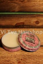 Reuzel Grease HEAVY Hold Pomade / pink 35g PIGLET