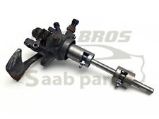 GENUINE GEAR LINKAGE SELECTOR FORK, MANUAL 6 SPEED, SAAB 9-3 03-12 55556311