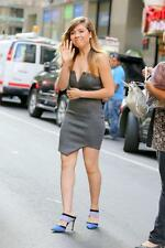 Jennette Mccurdy A4 Photo 33