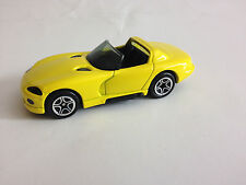 MATCHBOX MB56 DODGE VIPER RT10