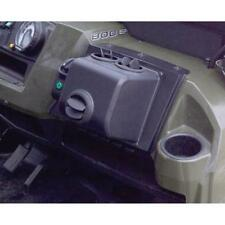 Moose Expedition Cab Heater Cab | UTV 3235 4510-0696