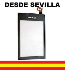 Pantalla Tactil Nokia Asha 300 N300 Digitalizador Cristal Táctil
