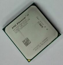 AMD Phenom II X6 1090T HDT90ZFBK6DGR 3.2 GHz 4000 MHz AM3 CPU processor