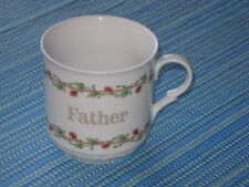 House Of Goebel Father Tea / Coffee Mug / Cup   Bavaria W. Germany