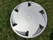 "PEUGEOT J5 EXPRESS WHEEL TRIM RIMS HUB CAP 13""  NEW NLA  541613 1x"