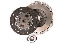 Clutch Kit National CK9549