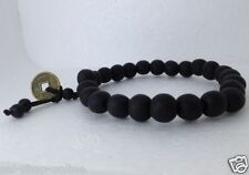 Bracelet Beads Tibet Buddhist Bracelet for Men