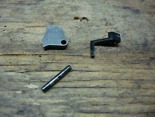 Chiappa Firearms M9-22 M9 22 Cal LR Factory Hammer Drop Safety Lever Pin Group