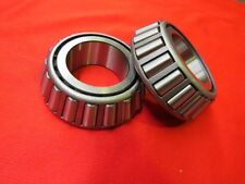 NEW 1935-48 Ford and Mercury differential pinion bearings 48-4621     D17