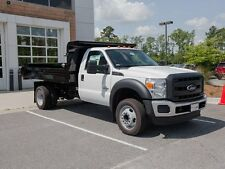 Ford: Other Pickups XL
