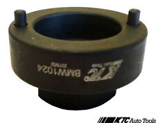 BMW Vanos Turning Adjustment Socket Tool for M62 engine